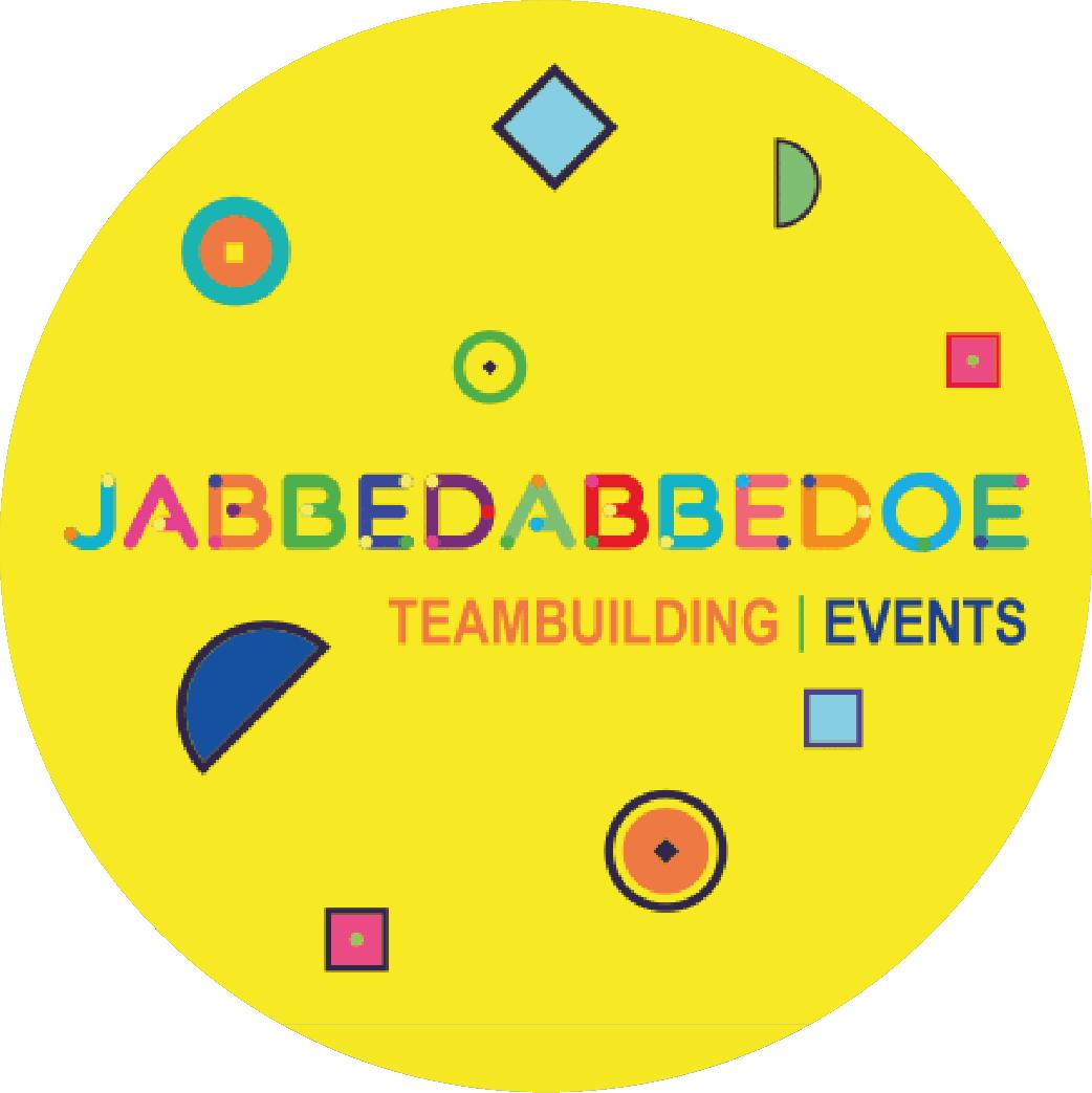 Jabbedabbedoe